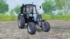 MTZ-1025 Belara for Farming Simulator 2013