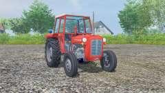 IMT 539 DeLuxᶒ for Farming Simulator 2013