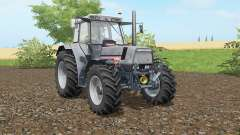 Deutz-Fahr AgroStar 6.61 pale sky for Farming Simulator 2017