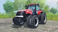 Case IH Magnum 340 for Farming Simulator 2013