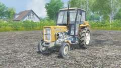Ursuʂ C-360 for Farming Simulator 2013