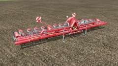 Kverneland Miniair Nova for Farming Simulator 2017