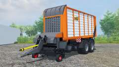 Kaweco Thorium 45 for Farming Simulator 2013