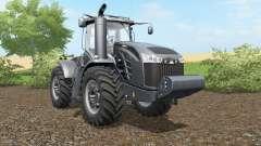 Challengeᶉ MT955E for Farming Simulator 2017