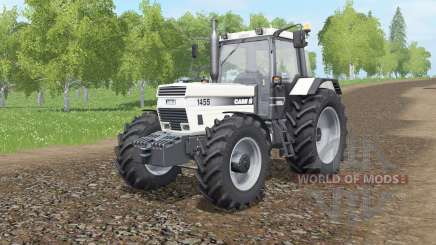 Casᶒ IH 1455 XL for Farming Simulator 2017