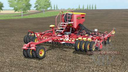 Vaderstad Rapid A 600S for Farming Simulator 2017