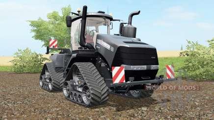 Case IH Steiger 470-620 Quadtrac for Farming Simulator 2017