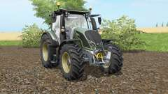 Valtra Ꞑ174 for Farming Simulator 2017