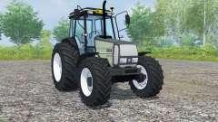 Valtra 900 Autocontrol for Farming Simulator 2013