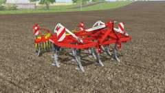 Pottinger Synkro 3030 novᶏ for Farming Simulator 2017