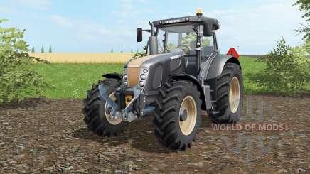 Ursus 15014 Special Editioꞑ for Farming Simulator 2017