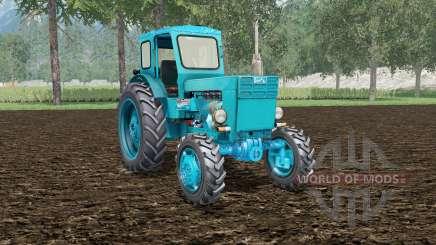 T-40АМ for Farming Simulator 2015