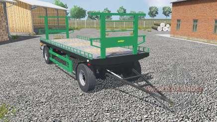 Oehler DDK 240 B for Farming Simulator 2013