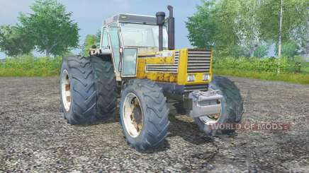Fiat 180-90 Turbo DT for Farming Simulator 2013