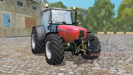 Same Dorado³ 90 for Farming Simulator 2015