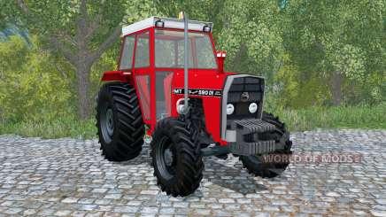 IMT 590 DV DL for Farming Simulator 2015