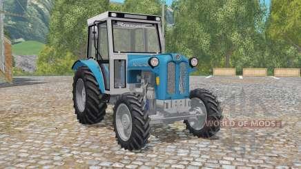 Rakovica 65 for Farming Simulator 2015