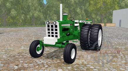 Oliver 1955 1970 for Farming Simulator 2015