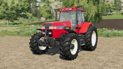 Case IH Magnum 7200 Pro chip tuning for Farming Simulator 2017