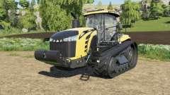 Challenger MT800-series 25 percent cheaper for Farming Simulator 2017