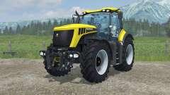 JCB Fastrac 8310 MoreRealistic for Farming Simulator 2013