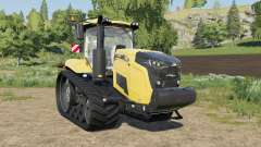 Challenger MT700-series 25 percent cheaper for Farming Simulator 2017