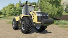 Challenger MT900-series 25 percent cheaper for Farming Simulator 2017