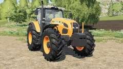 Stara ST MAX 180 FL console for Farming Simulator 2017