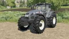 Landini Legend choice color for Farming Simulator 2017