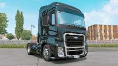 Ford F-Max 4x2 for Euro Truck Simulator 2