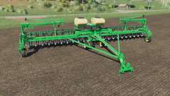 Great Plains YP-2425A direct planting for Farming Simulator 2017