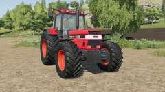 Case IH 1455 XL sound edit for Farming Simulator 2017