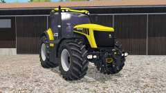 JCB Fastrac 8310 animated parts for Farming Simulator 2015