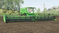 John Deere S790 price cheap for Farming Simulator 2017