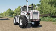 Big Bud 450-50 for Farming Simulator 2017