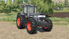 Case IH 1455 XL top lights for Farming Simulator 2017