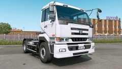 Nissan Diesel Big Thumb for Euro Truck Simulator 2