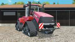 Case IH Steiger 620 Quadtrac 628 hp for Farming Simulator 2015