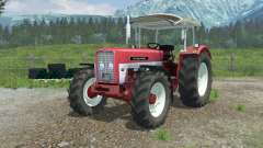 International 624 1969 for Farming Simulator 2013