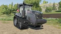 Fendt 900 Vario MT multicolor for Farming Simulator 2017