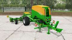 Amazone EDX 6000-TC for Farming Simulator 2015