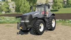 Case IH Magnum CVX colour choice for Farming Simulator 2017