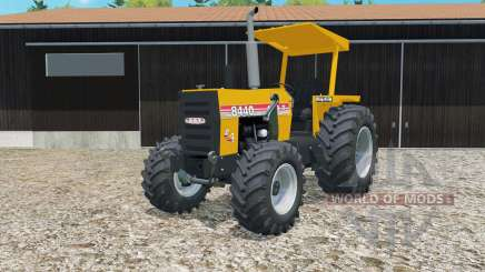 CBT 8440 for Farming Simulator 2015