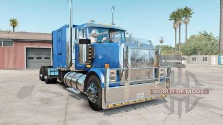 International 9300 Eagle for American Truck Simulator
