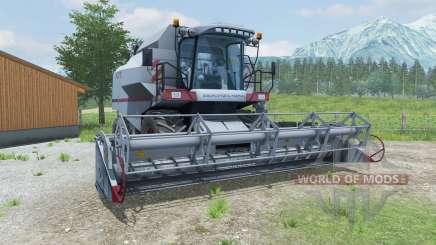 Vector 410 for Farming Simulator 2013