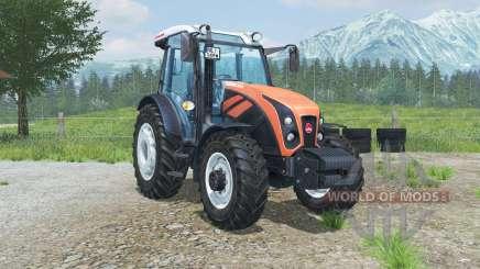 Ursus 8014 H for Farming Simulator 2013