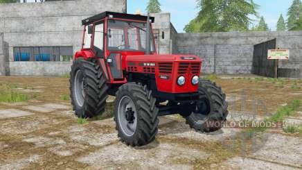 Torpedo TD9006A & TD90A Adriatic for Farming Simulator 2017