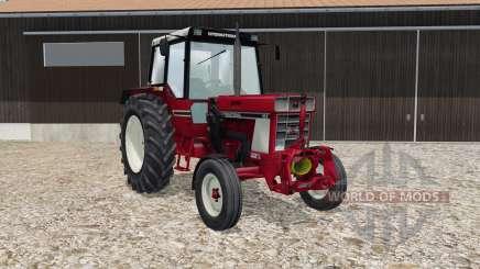 International 955 for Farming Simulator 2015