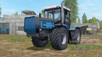 HTZ-17221-21 work lights for Farming Simulator 2017