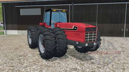 International 4788 for Farming Simulator 2015